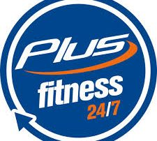 iMove-Physio-Clinic-Partner-Plus-Fitness