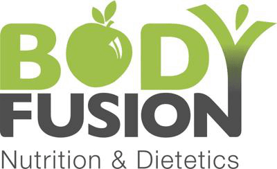 Body-Fusion-Nutrition-Dietitian-Physio-Clinic-Partner