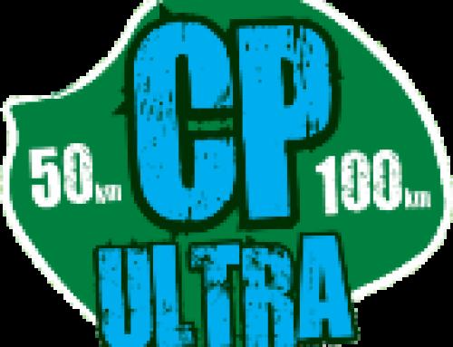Centennial Park Ultra