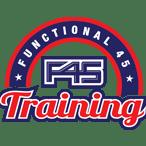 iMove-Physio-Clinic-Partner-F45-Training-Rozelle