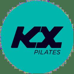 iMove-Physio-Clinic-Partner-KX-Pilates