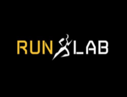 Run Lab