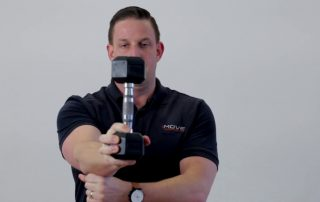 Tennis Elbow 3 Things You Didn't Know