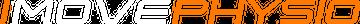 iMove Physio Logo