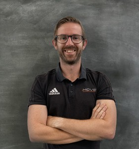 Mike-iMove-Physio-Rozelle-team