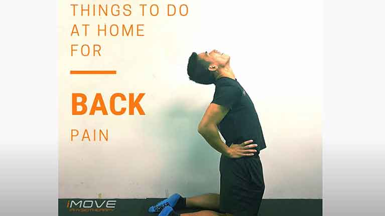 back-pain-physio