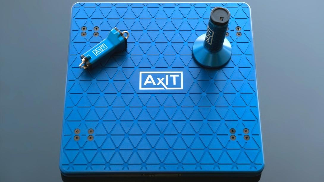 AxIT technology