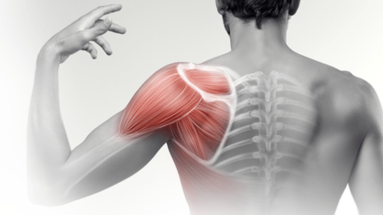 Rotator Cuff Tear and Surgery