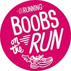 iMove-Physio-Clinic-Partner-Boobs-On-The-Run